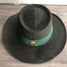 Outdoor Vintage Hats for Men  afac9946a0bc