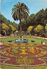 B74300 Coimbra parque dr manuel braga portugal