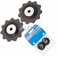 Shimano Pulley Set RD-M663 Jockey Wheels 11 Speed Derailleurs Ultegra Deore