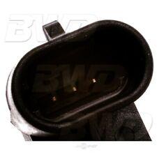 Engine Camshaft Position Sensor BWD CSS626