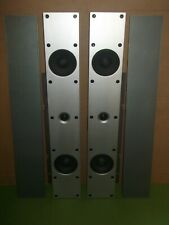 Samsung PSN5030 TV Speakers