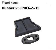 Walkera Fixed Block Runner 250PRO-Z-15 for Runner 250 PRO GPS Racer Drone