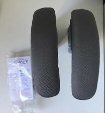 Graco Affix Booster seat accessories