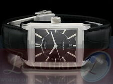 MAURICE LACROIX PONTOS RECTANGULAIRE DAY-DATE ca.50,5x32,5mm | PT6227-SS001-33E