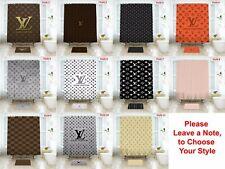 Good!!Lou.is_Vui.tton212 Shower Curtain & Bath Mat Polyester Fabric Waterproof