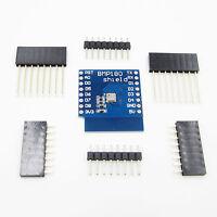 BMP180 WeMos D1 Digital Barometric Pressure Sensor Module Replace BMP085