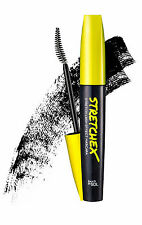 Touch in SOL Stretchex Stretch Lash Effect Mascara 7g - Parabens Free