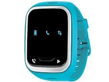 LG GizmoPal 2 Kid's GPS Smart Watch Verizon - VC110BLUE (Sky Blue)