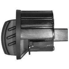 4WD Switch WELLS SW9582 fits 04-08 Ford F-150 5.4L-V8