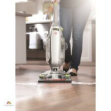 Hard Floor Cleaner Floormate Best Machine Vacuum Bagless Upright Lightweight