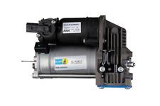 Kompressor, Druckluftanlage BILSTEIN 10-255612