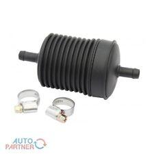 Lenkungsfilter Filter für Lenkgetriebe Servolenkung bei Ø10mm für Audi bis Volvo