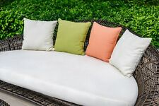 Waterproof Garden Cushions Garden Furniture Outdoor Cushions Outdoor Seating