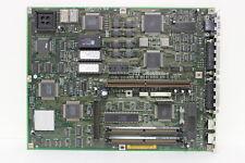 IBM 27F4667 57F1536 5555SX 386 16MHZ SYSTEM BOARD DALLAS CHIP NEEDS REPLACING