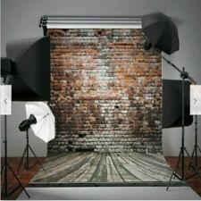 Fotohintergrund Fotografie Fotostudio Hintergrundstoff 5x7ft 5x3ft 6x8.9ft