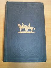 Baily's Magazine of Sports and Pastimes Vol 63 Jan to June 1895 Hunting, Cricket