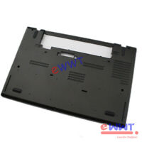 for Lenovo ThinkPad T440S T450S Replacement Bottom Base Panel Cover Case ZVOP071