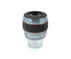 "Celestron 2"" Axiom LX 23mm FMC Eyepiece (UK)"
