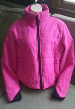 Newport News womens medium jacket