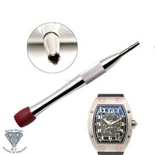 Screwdriver Tool For Richard Mille Watches 4 Prongs Spokes Star Screw driver