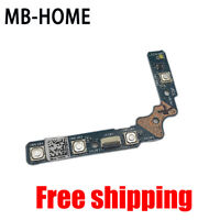 original for ASUS T200TA power switch button board