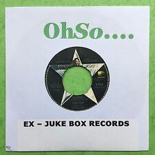Ringo Starr - Photograph - EMI R5992 - JUKEBOX READY - VG+ Condition