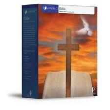 ALPHA OMEGA LIFEPAC BIBLE 9th Grade COMPLETE HOMESCHOOL SET NEW TESTAMENT SURVEY