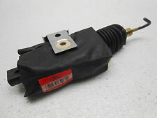New OEM Lock Actuator 1993-1997 Lincoln Town Car Rear Right