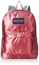 Jansport High Stakes Backpack Js00Trs746Z Slate Rose 1550 cu in.