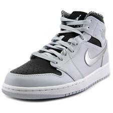 Calzado de hombre Nike color principal gris de piel