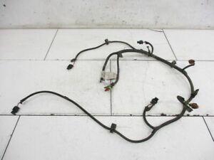 Kabel Kabelbaum PDC Einparkhilfe Hinten ALFA ROMEO GIULIETTA (940) 1.6 JTDM