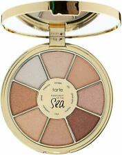 TARTE RAINFOREST OF THE SEA Highlighting Eyeshadow Palette Volume III New Boxed
