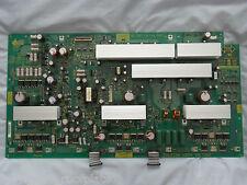 Pioneer ANP2214-B PDP-LX 5090 KRP 500 Digital Main Board Y Drive Assy