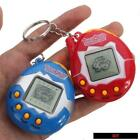 Tamagotchi Virtual Pet Toy Retro Cyber Pet Novelty 49 in 1 Toy Nostalgic 90s
