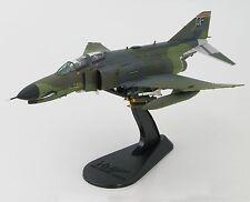 Hobby Master HA1947, 1:72 F-4E Phantom II 80th TFS Warhawks Spangdahlem AFB