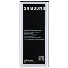Samsung EB-BN915BBE Replacement Battery 3000mAh For Samsung Galaxy Note Edge 4