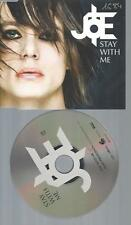 CD-- JESUS ON EXTASY STAY WITH ME
