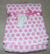 ~NWT Girls ZAK & ZOEY Super Soft & Snuggly Blanket! Cute FS:)~