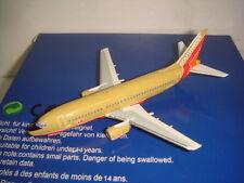 "Aeroclassics 400 Southwest Airlines SW B737-300 ""1990s - Mustard Rocket"" 1:400"