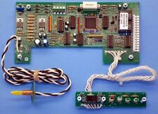 Carte Biénergie UD 8306 pour fournaise biénergie à air chaud seulement.