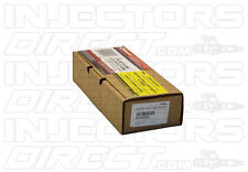 FORD POWER STROKE INJECTOR MOTORCRAFT OEM F250 F350 03-07 6.0 FREE SHIPPING