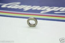 Campagnolo 8 Speed L Left Ratchet Ring RE-033 Index Gear for Campy Ergo Shifters