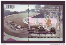 Finlandia / Finland 1999 Bf 20 Mnh