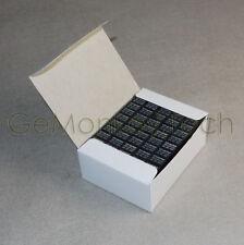 100PCS 12V DC RELAY 2A SPDT CONTACTS 6PIN 2A 250VAC 2A 30VDC In Box