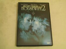 Secret Desires Of A Housewife 2 (Torchlight) DVD