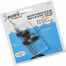 Blacks RC-99 Downrigger Release 15403