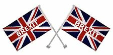United Kingdom Collectable Flags