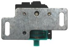 Dimmer Switch BWD DS129