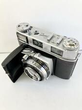 Kodak Retina III C  - Vintage Film Camera - Retina Camera $199.00