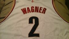 NBA AUTHENTIC THROWBACK JERSEY CLEVELAND CAVALIERS  DEJUAHN WAGNER REEBOK 56